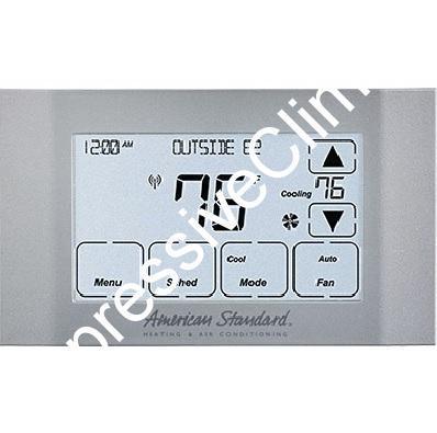 American-Standard-ACONT724AS42D-Temperature-Control-Impressive-Climate-Control-Ottawa-398x395
