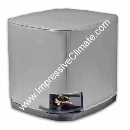 American-Standard-Air-Condenser-Cover-0524D-Impressive-Climate-Control-Ottawa-898x853