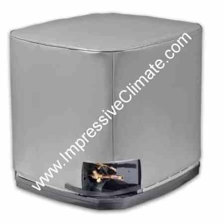 American-Standard-Air-Condenser-Cover-0525D-Impressive-Climate-Control-Ottawa-873x840