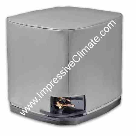 American-Standard-Air-Condenser-Cover-4A7A-0524B-Impressive-Climate-Control-Ottawa-891x846