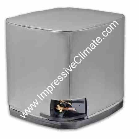 American-Standard-Air-Condenser-Cover-M4AC-0404A-Impressive-Climate-Control-Ottawa-882x844