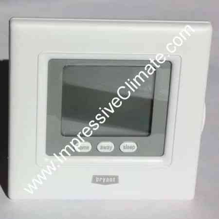 Bryant-T2-PAC01-A-Programmable-Thermostat-Impressive-Climate-Control-Ottawa-788x767