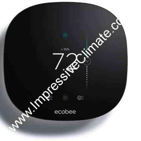 Ecobee-EB-STATE3LTCR-01-Lite-Thermostat-Impressive-Climate-Control-Ottawa-816x687