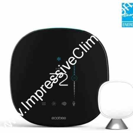 Ecobee-EB-STATE5CR-01-Smart-Thermostat-with-Voice-Control-Impressive-Climate-Control-Ottawa-705x576
