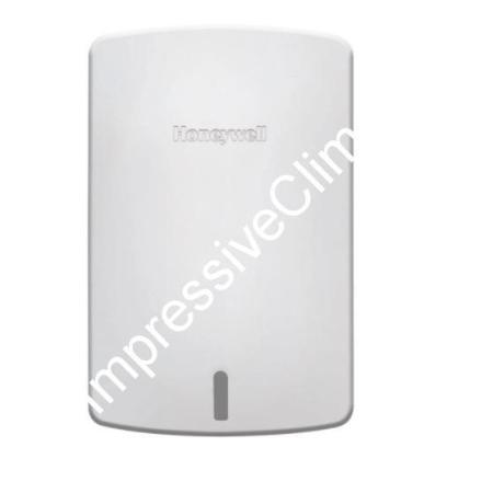 Honeywell-C7189R2002-2-Wireless-Temperature-Sensor-Impressive-Climate-Control-Ottawa-670x558