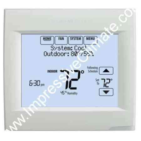 Honeywell-Programmable-Thermostat-TH8321WF1001-U-Impressive-Climate-Control-Ottawa-625x584