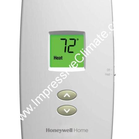 Honeywell-TH1100DV1000-Vertical-Thermostat-Impressive-Climate-Control-Ottawa-713x832