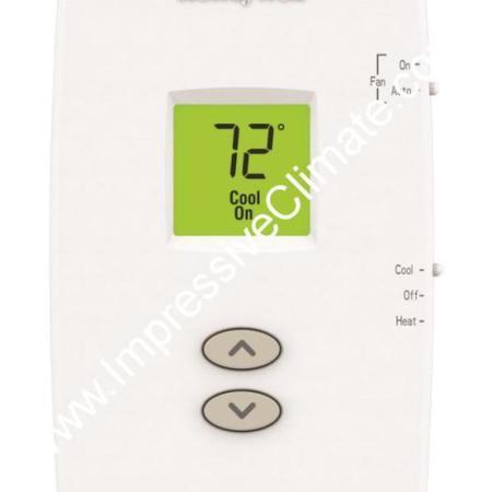 Honeywell-TH1110DV1009-Vertical-Thermostat-Impressive-Climate-Control-Ottawa-663x838