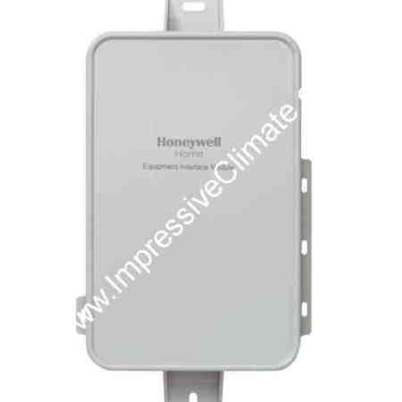 Honeywell-THM5421R1021-U-2-Wire-Interface-Module-Impressive-Climate-Control-Ottawa-823x862