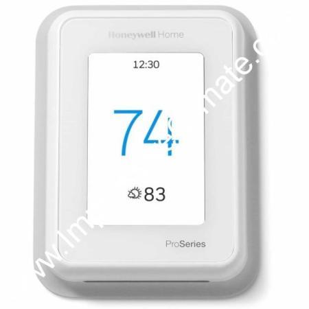Honeywell-THX321WFS2001W-Wi-Fi-Thermostat-Impressive-Climate-Control-Ottawa-623x650