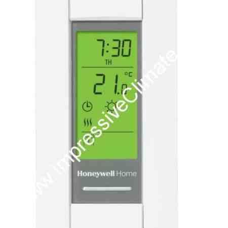 Honeywell-TL8130A1005-Digital-Programmable-Thermostat-Impressive-Climate-Control-Ottawa-704x828