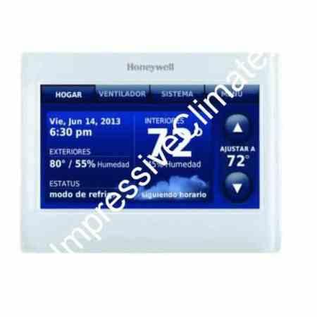 Honeywell-Thermostat-YTHX9421R5085WW-U-Impressive-Climate-Control-Ottawa-746x574