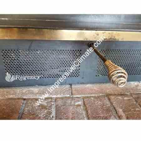Regency-Air-Control-Spring-Coil-Handle 948-144Impressive-Climate-control-ottawa-1200x1200