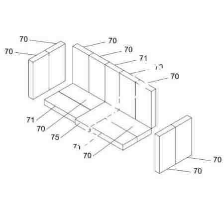 Regency-Complete-Brick-Kit-120-960-Impressive-Climate-Control-Ottawa-600X600