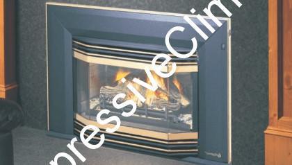 Regency-Fan-Blower-Replacement-910-215-P-Impressive-Climate-control-ottawa-420x238