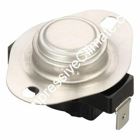 Regency-Fan-Thermodisc-Switch-910-142-Impressive-Climate-Control-Ottawa-600x600
