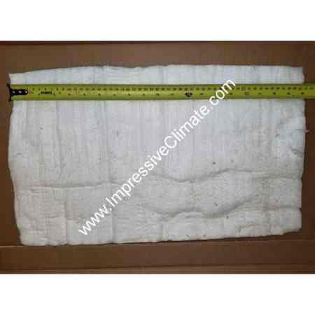 regency-baffle-blanket-insulation-836-102-Impressive-Climate-Control-Ottawa-1200x1200