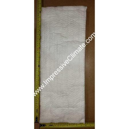 Regency-Baffle-Blanket-Insulation-836-212-Impressive-Climate-Control-Ottawa-1200x1200