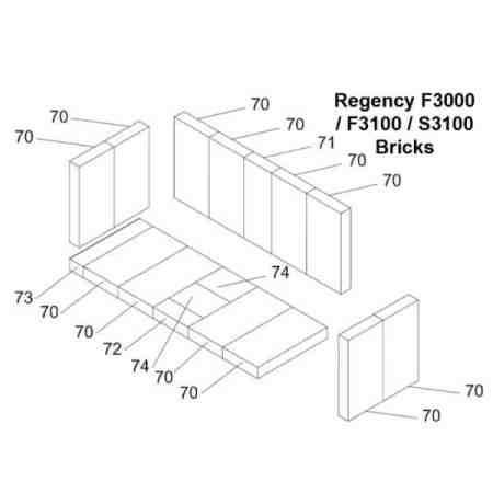 regency-complete-brick-kit-large-stove-063-960-Impressive-Climate-Control-Ottawa-600x600