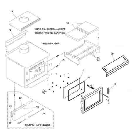 regency-f5200-stove-Impressive-Climate-Control-Ottawa-973x984
