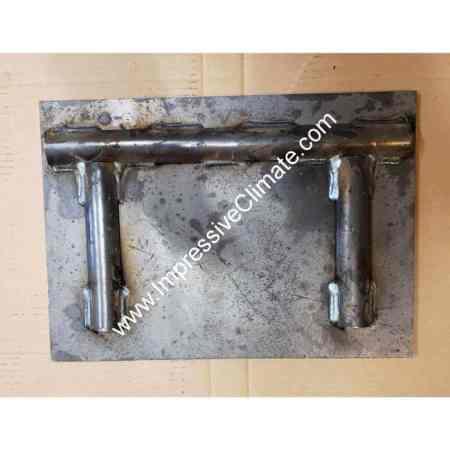 Regency-Top-Steel-Baffle-846-005-Impressive-Climate-Control-Ottawa-1200X1200