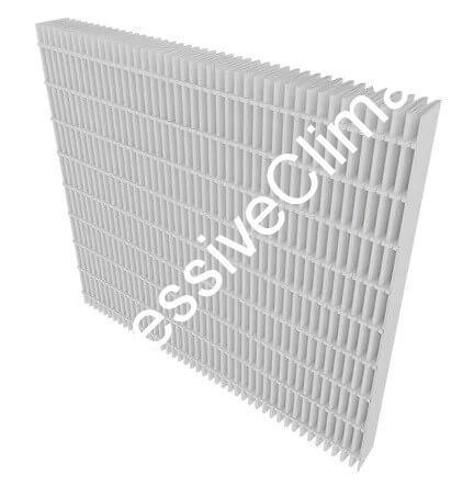 Venmar-Filter-V24285-impressive-climate-control-ottawa-432x443