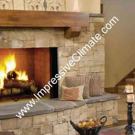 majestic-biltmore-36-single-side-wood-fireplace-impressive-climate-control-ottawa-1400x785