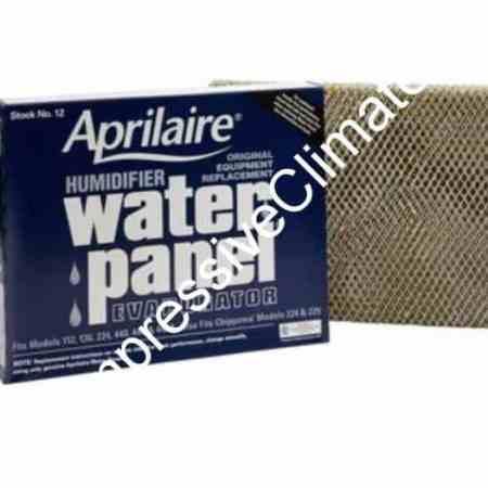 Aprilaire-Water-Panel-Impressive-Climate-Control-Ottawa-649x526