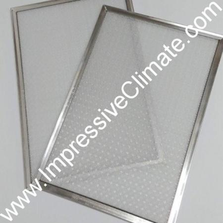 Fantech-Air-Exchanger-Filter-Kit-405577-Impressive-Climate-Control-Ottawa-601x679