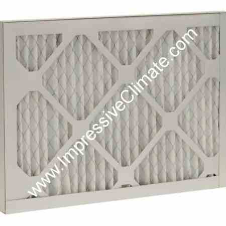 Fantech-HERO-Air-Exchanger-Filter-Kit-428520-Impressive-Climate-Control-Ottawa-980x797