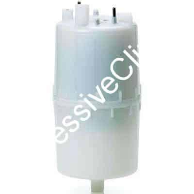 Honeywell-Replacement-Steam-Cylinder-HM700ACYL2-impressive-climate-control-ottawa-400x400