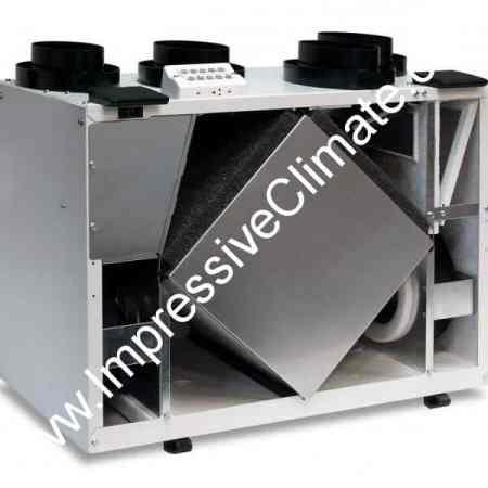 Lennox-Air-Exchanger-Y2968-impressive-climate-control-ottawa-600x600