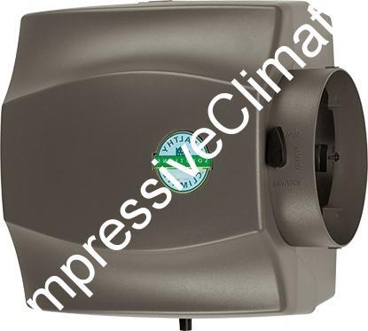 Lennox-Humidifier-HCWP3-17AK-impressive-climate-control-ottawa-415X373
