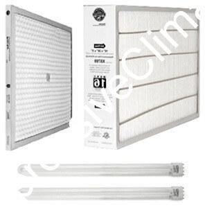 Lennox-X8795-Annual-Maintenance-kit-impressive-climate-control-ottawa-296x300