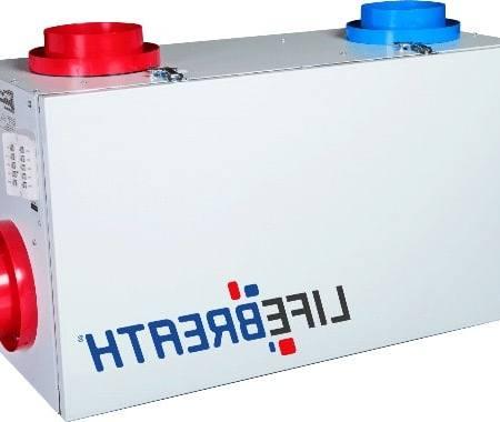 Lifebreath-Max-Series-100-ECM-HRV-impressive-climate-control-ottawa-512X380