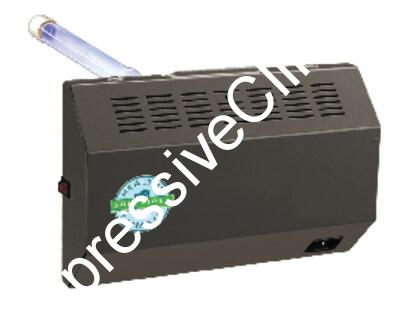 lennox-x4573-germicidal-light-model-uv-1000-impressive-climate-control-ottawa-400x315