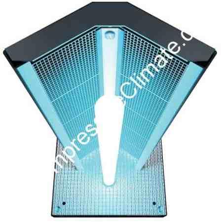 APCO-X-TUVL-315-Replacement-3-Year-13-Lamp-Impressive-Climate-Control-Ottawa-630x652