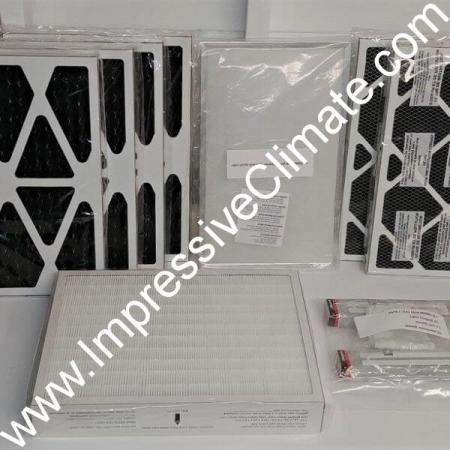 Electro-Air-DM900-1003-Maintenance-Kit-Complete-2-Year-impressive-climate-control-ottawa-600x600