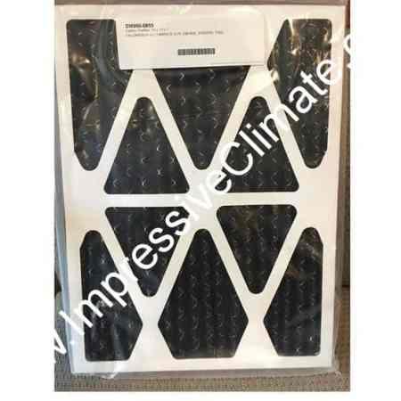 Electro-Air-DM900-0855-Carbon-Prefilter-Kit-Impressive-Climate-Control-Ottawa-559x593