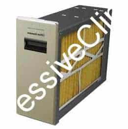 Electro-Air-EANC2025-A-Media-Air-Cleaner-impressive-climate-control-ottawa-261x263