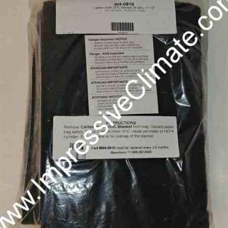 Electro-Air-W4-0810-Inner-Carbon-VOC-Blanket-Impressive-Climate-Control-Ottawa-540x596