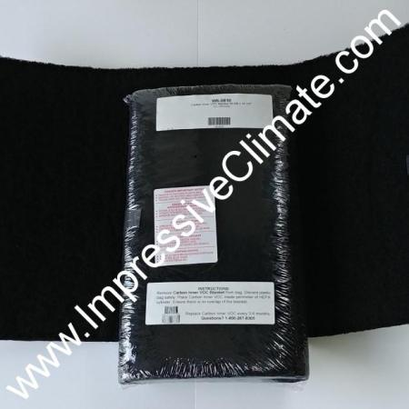 Electro-Air-W6-0810-Optional-Carbon-VOC-Inner-Blanket-Impressive-Climate-Control-Ottawa-883x621