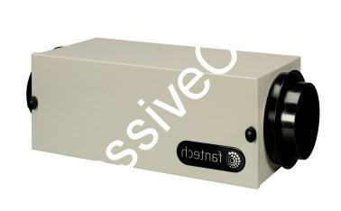 Fantech-FB6-Inline-Filter-Box-6-Diameter-Ducting-impressive-climate-control-ottawa-378x234
