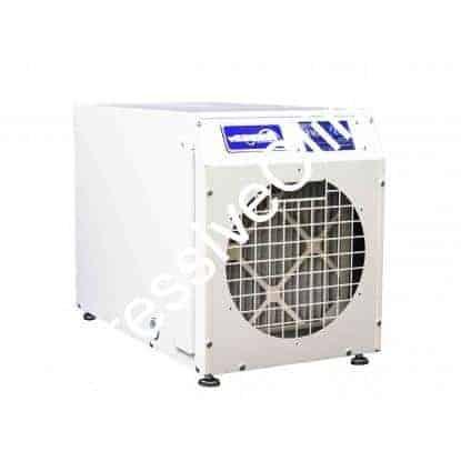 GeneralAire-DH100-Dehumidifier-impressive-climate-control-ottawa-415x415
