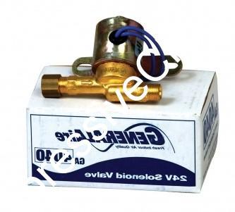 GeneralAire-GA-4040-Humidifier-Solenoid-Valve-impressive-climate-control-ottawa-333x301