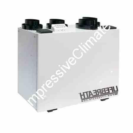 Lifebreath-ERV-Series-130-ERV-impressive-climate-control-ottawa-600x600