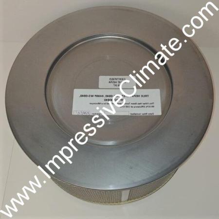 electro-air-w3-0840-filter-cylinder-true-hepa-impressive-climate-control-ottawa-600x600