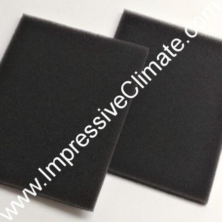 lifebreath-65-160-merv-3-filters-2-pack-impressive-climate-control-ottawa-600x600
