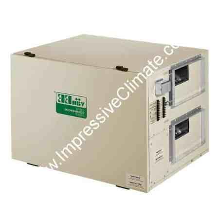 vanee-v6lc-lc-series-commercial-erv-impressive-climate-control-ottawa-800x820