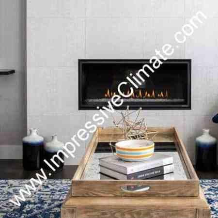 Montigo-Delray-DRL3613-Linear-Fireplace-impressive-climate-control-ottawa-660x840